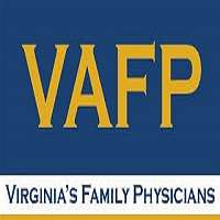 2019 Virginia Academy of Family Physicians (VAFP) Annual Meeting & Expositi