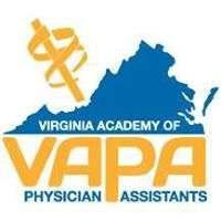 The 36th Annual Virginia Academy of Physician Assistants (VAPA) Summer CME