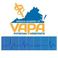 Virginia Academy of Physician Assistants (VAPA) 2019 Summer CME Conference