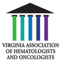 Virginia Association of Hematologists and Oncologists (VAHO) 2018 Leadershi