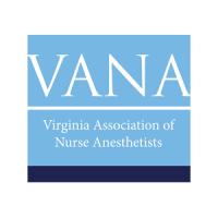 Virginia Association of Nurse Anesthetists (VANA) 2020 Annual Fall Conferen
