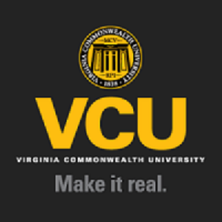 Basic Life Support (BLS) Provider Course by VCU (Jan, 2019)