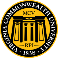 ACLS Renewal (1 day course) by VCU (May 13, 2019)
