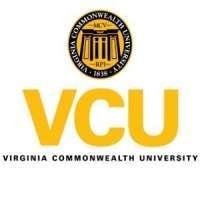 Trauma Nursing Core Course (TNCC) - Richmond