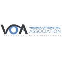 2021 Virginia Optometric Association (VOA) Contact Lens Symposium