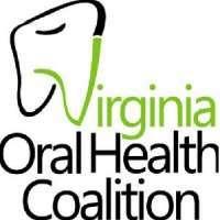 2019 Virginia Oral Health Summit