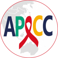 4th Asia Pacific AIDS & Co-infections Conference (APACC)