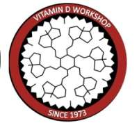 23rd Vitamin D Workshop