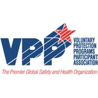 2019 Safety+ Information National Symposium