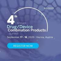4th Annual Drug/Device Combination Products Summit