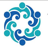 Royal Australian & New Zealand College of Psychiatrists (RANZCP) 2018 Congr