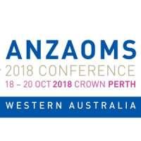 Australian & New Zealand Association of Oral and Maxillofacial Surgeons (AN