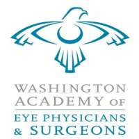 Washington Academy of Eye Physicians and Surgeons (WAEPS) Annual Meeting 20