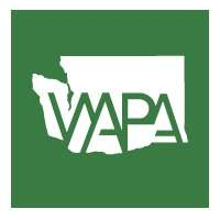 Washington Academy of Physician Assistants (WAPA) 2019 Fall Conference
