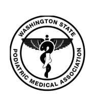2021 Washington State Podiatric Medical Association (WSPMA) Annual Conferen