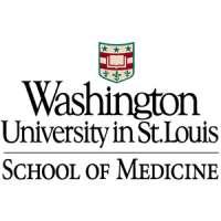 Hemorrhagic Stroke in Childhood by Washington University School of Medicine