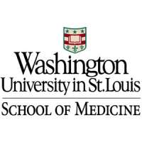 2020 Patient Safety & Quality Symposium: Leveraging Quality Improvement to
