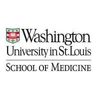 International Pediatric VAD and Heart Failure Summit