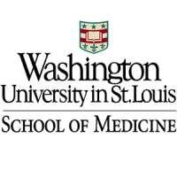 Chronic Urticaria and Angioedema in Children (Jul 01, 2020 - Jun 15, 2021)