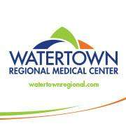 American Heart BLS for Healthcare Provider CPR/AED Re-Certification by Wate