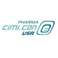 Pharma CiMi.CON USA 2018