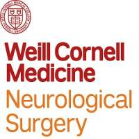 3rd Annual Weill Cornell Pituitary Symposium: Pituitary Tumors: Medical, Surgical, and Radiotherapy Treatment Options