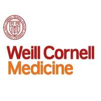 Tutorial on Pathology of the GI Tract, Pancreas and Liver by Weill Cornell