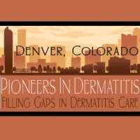 2018 ACDS Pioneers in Dermatitis