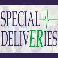 2018 Special Deliveries