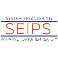 2019 System Engineering Initiative for Patient Safety (SEIPS)