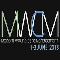 2018 MWCM Conference - Portland