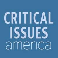 Critical Issues America (CIA) 2020 Annual Conference