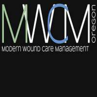Modern Wound Care Management (MWCM) 2020