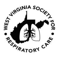 West Virginia Society for Respiratory Care (WVSRC) Winter Health Care Confe