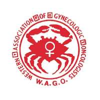 Western Association of Gynecologic Oncologists (WAGO) 2021 Annual Meeting