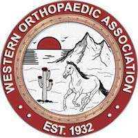 Western Orthopaedic Association (WOA) 84th Annual Meeting