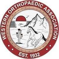 Western Orthopaedic Association (WOA) 84th Annual Meeting
