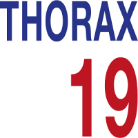 Joint Annual Congress of the German, Austrian and Swiss Society of Thoracic