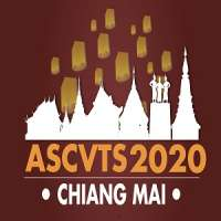 28th Congress of the Asian Society for Cardiovascular & Thoracic Surgery (ASCVTS 2020)
