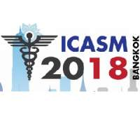 ICASM 2018 - International Congress of Aviation and Space Medicine