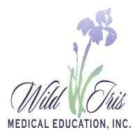 Pediatric Abusive Head Trauma CE for Kentucky Nurses: Prevent and Report Sh