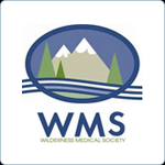 Wilderness Medical Society (WMS) Medicine Course - Crested Butte (Jul, 2019