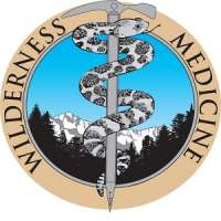 Virtual Conference on Wilderness Medicine Santa Fe