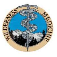 The National Conference on Wilderness Medicine (Feb 24 - 28, 2018)