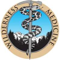 The National Conference on Wilderness Medicine (May 27 - 31, 2020)