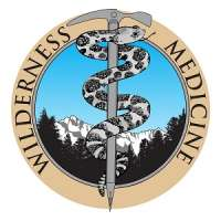 The National Conference on Wilderness Medicine (Jul, 2019)
