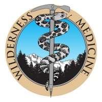 Wilderness Medicine Intensive Skills Course & Whitewater Raft Adventure