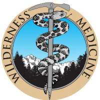The National Conference on Wilderness Medicine (Feb 20 - 24, 2021)