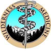 Wilderness Medicine CME: Classic Patagonia Torres Del Paine 2021