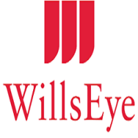 Wills Eye 45th Annual Ophthalmology Review Course